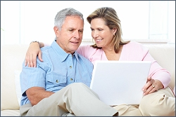medicare supplements and long term care from Medicare Supplement NY.com